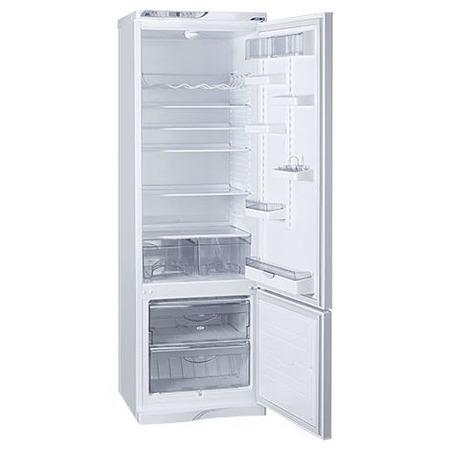 Купить Холодильник Atlant 1842-62
