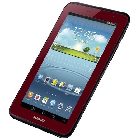 Купить Планшет Samsung Galaxy Tab 2 7.0 P3100 8Gb MegaFonSim