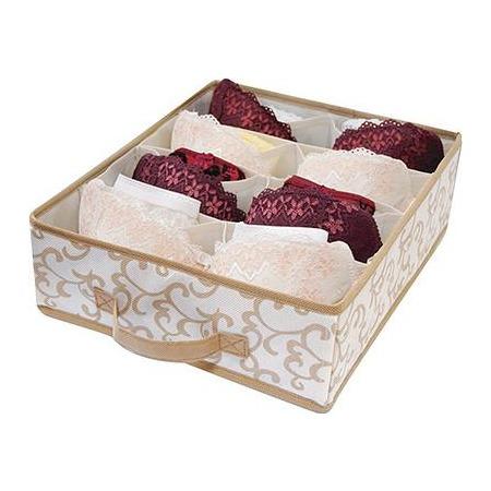 Купить Ящик для хранения Hausmann AB313