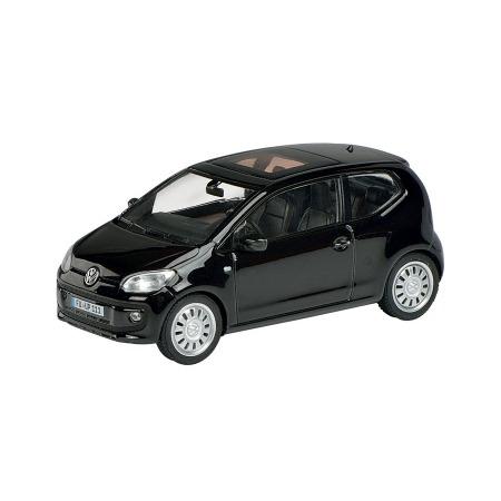 Купить Модель автомобиля 1:43 Schuco VW up!