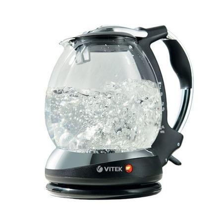 Купить Чайник Vitek VT-1101
