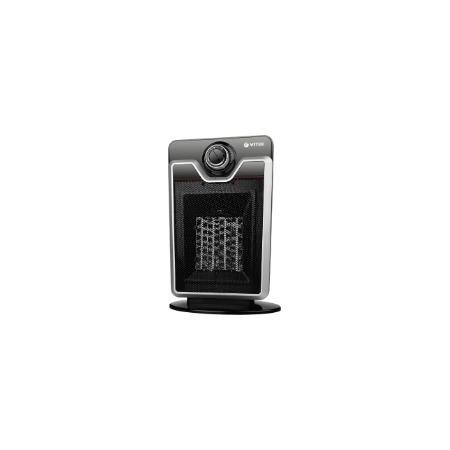 Купить Тепловентилятор Vitek VT-1750