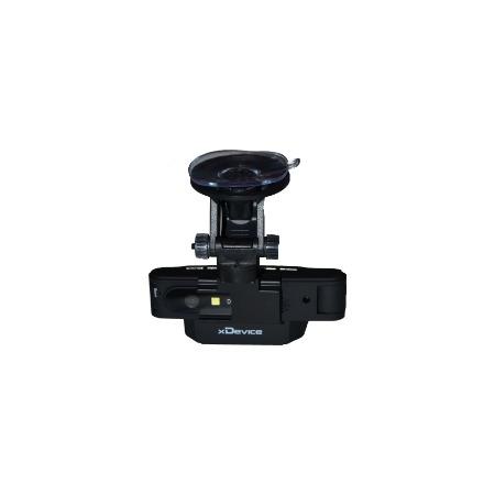 Купить Видеорегистратор xDevice BlackBox-48