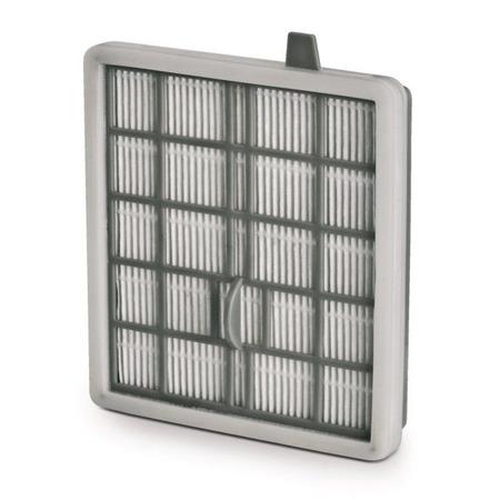 Купить Набор фильтров для пылесоса Vitek VT-1858