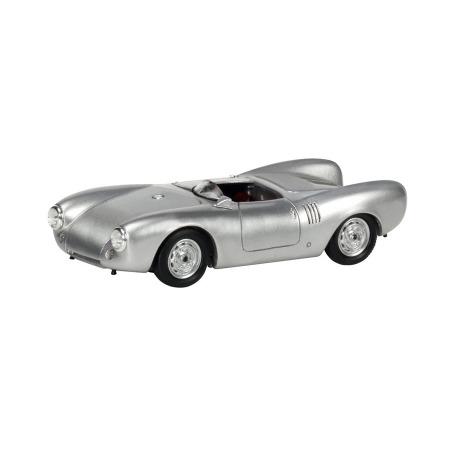 Купить Модель автомобиля 1:43 Schuco Porsche 550 Spyder