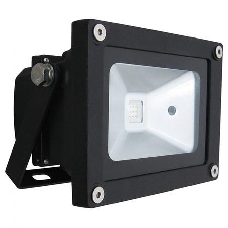Купить Прожектор светодиодный ВИКТЕЛ BK-TAH10H-B