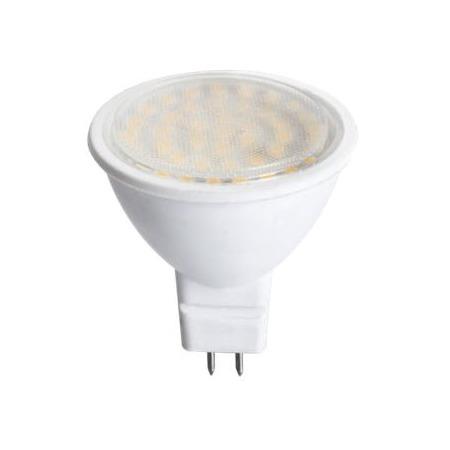 Купить Лампа светодиодная ВИКТЕЛ BK-16B412-OHT