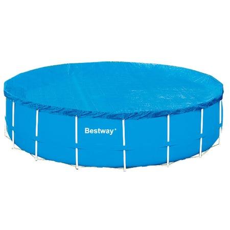 Купить Покрышка для бассейна Bestway 58039