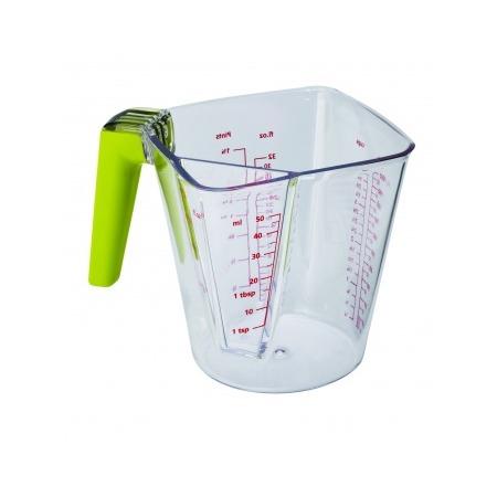 Купить Ёмкость с мерными делениями 2 в 1 Joseph Joseph Measuring Jug Large