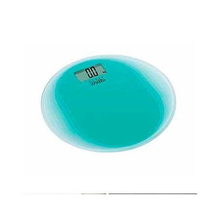 Купить Весы Delta D 9353-S
