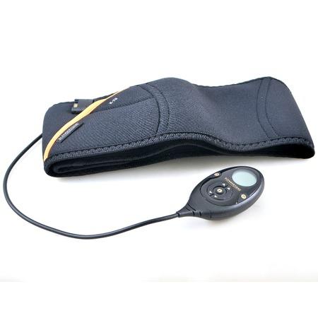 Купить Пояс миостимулятор для мужчин Slendertone ABS