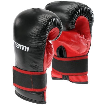 Купить Перчатки снарядные ATEMI PBM-439