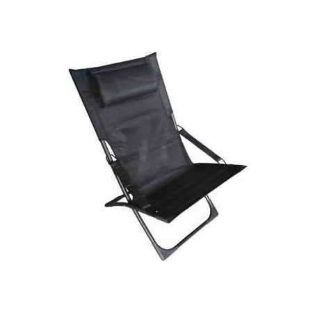 Купить Кресло пляжное Larsen ZD09-702