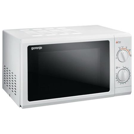 Купить Микроволновая печь Gorenje MO17MW
