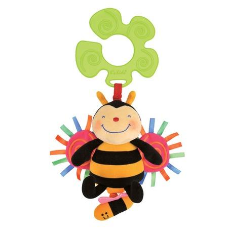 Купить Игрушка подвесная K'S Kids «Пчелка»