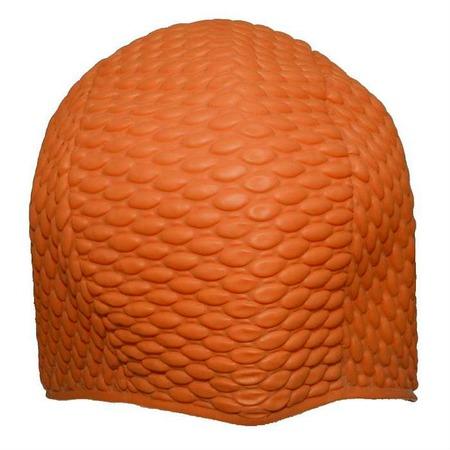 Купить Детская шапочка для плавания ATEMI ВС-33