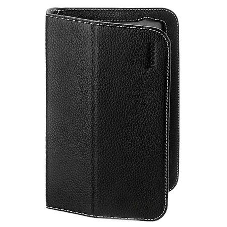 Купить Чехол для Samsung Galaxy Tab P6200 Yoobao Executive