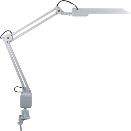 Купить Лампа настольная СТАРТ CT28C