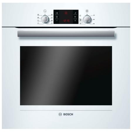 Купить Шкаф духовой Bosch HBG43T420