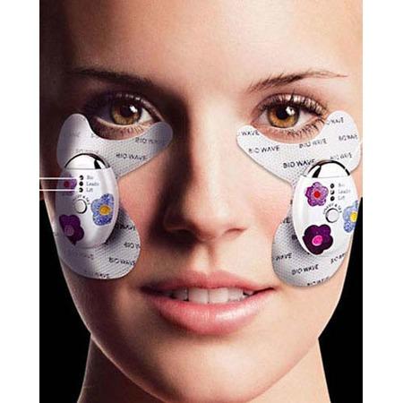 Купить Прибор для ухода за кожей вокруг глаз Gezatone m190