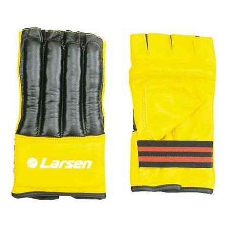 Купить Шингарты Larsen TC-0926