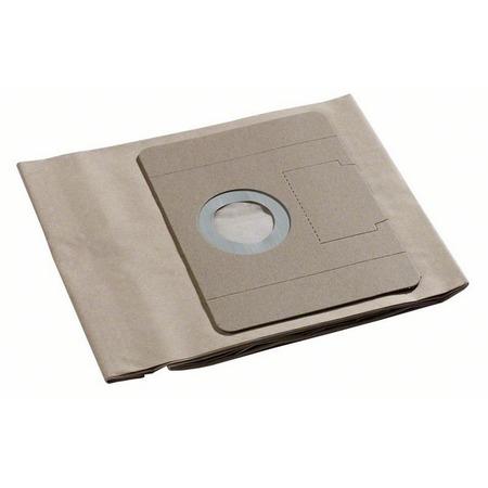 Купить Мешок для пыли Bosch 2607432035