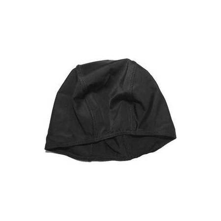 Купить Шапочка для плавания ATEMI РА01-1