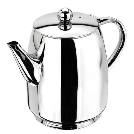 Купить Чайник заварочный VS Olympia