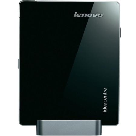 Купить Неттоп Lenovo IdeaCentre Q180 57-308488
