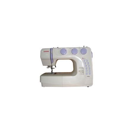 Купить Швейная машина JANOME VS 56S