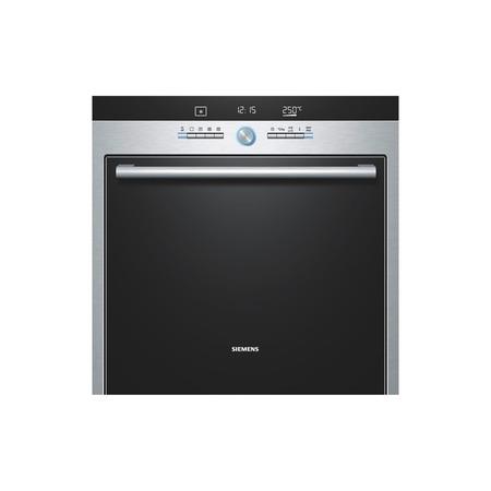 Купить Шкаф духовой Siemens HB76GT560