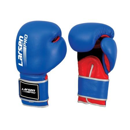 Купить Перчатки боксерские Jabb JE-2010L