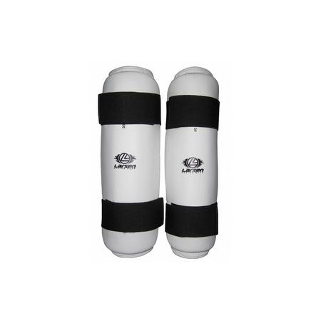 Купить Защита голени Larsen PS-930