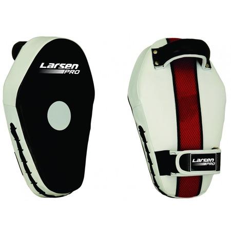 Купить Лапа боксерская Larsen Pro JE-2198