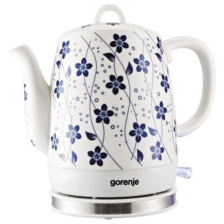 Купить Чайник Gorenje K10C