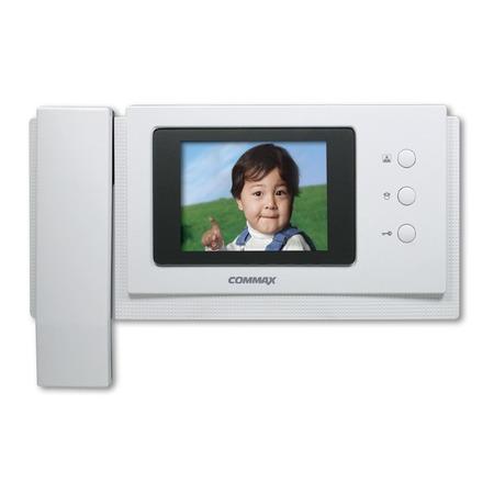 Купить Видеодомофон Commax CDV-40NM