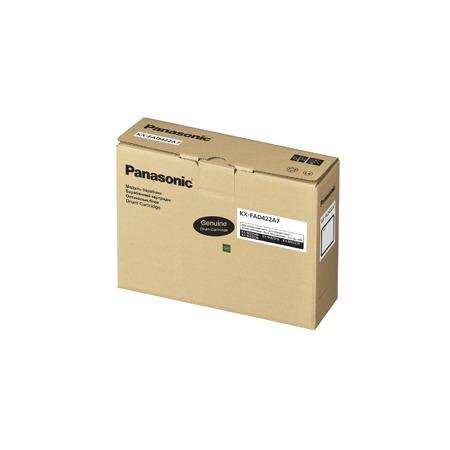 Купить Блок оптический Panasonic KX-FAD422A7