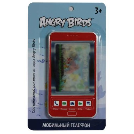 Купить Мобильный телефон типа Самсунг Гэлекси 1 TOY Т55640