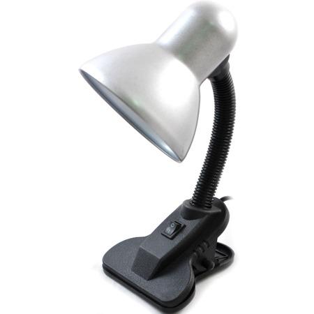 Купить Лампа настольная СТАРТ CT03
