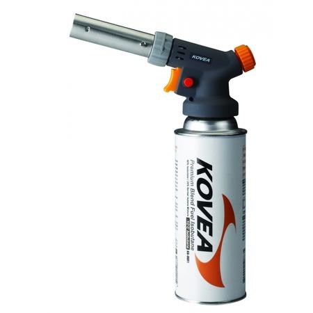 Купить Резак газовый Kovea KT-1109