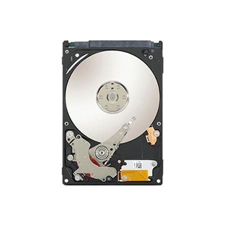 Купить Жесткий диск Seagate ST320VT000