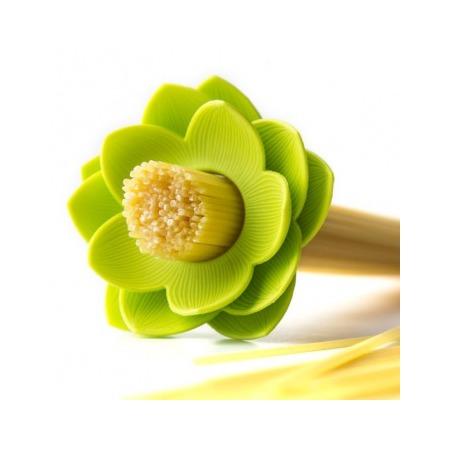 Купить Мера для спагетти Qualy Lotus