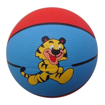 Купить Мяч Larsen «Тигр»