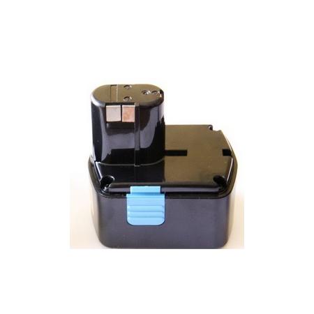 Купить Батарея аккумуляторная для hitachi Sturm! CDH1815