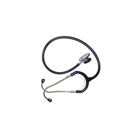 Купить Стетоскоп CS Medica CS-417