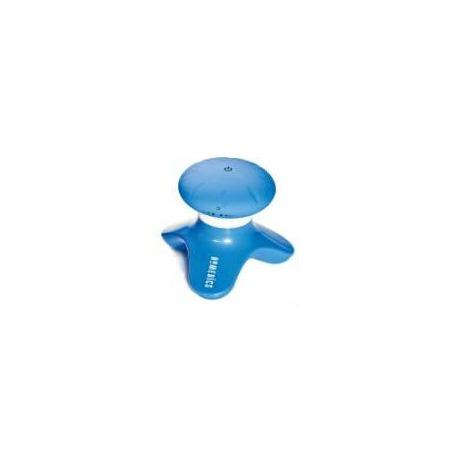 Купить Мини-вибромассажер для всего тела HoMedics PM-SPL-EU. В ассортименте