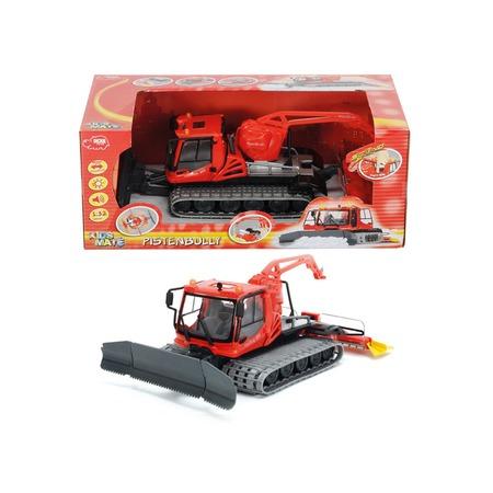 Купить Снегоуборочная машина Dickie игрушечная