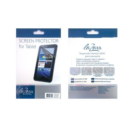 Купить Пленка защитная LaZarr для Samsung Galaxy Note 10.1 N8000