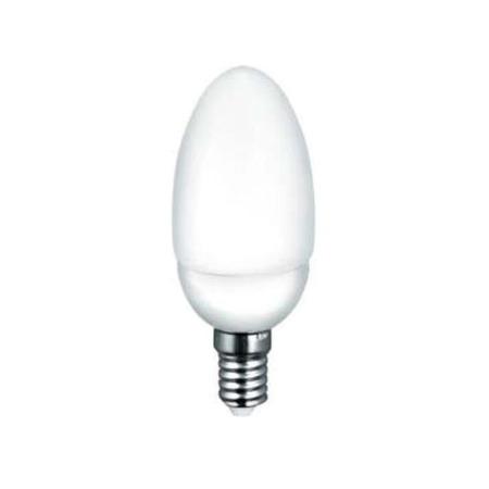 Купить Лампа светодиодная ВИКТЕЛ BK-14BB3CP1-P