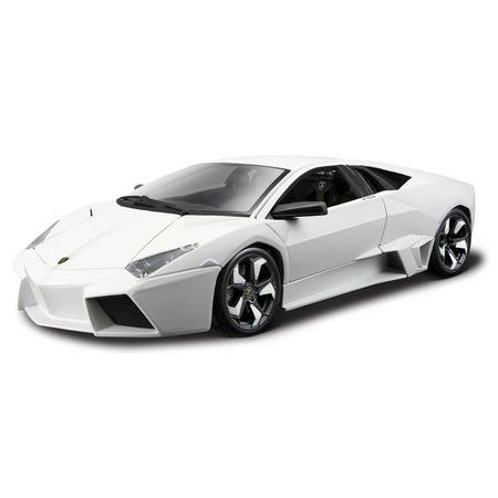 Купить Модель автомобиля 1:18 Bburago Lamborghini Reventon. В ассортименте